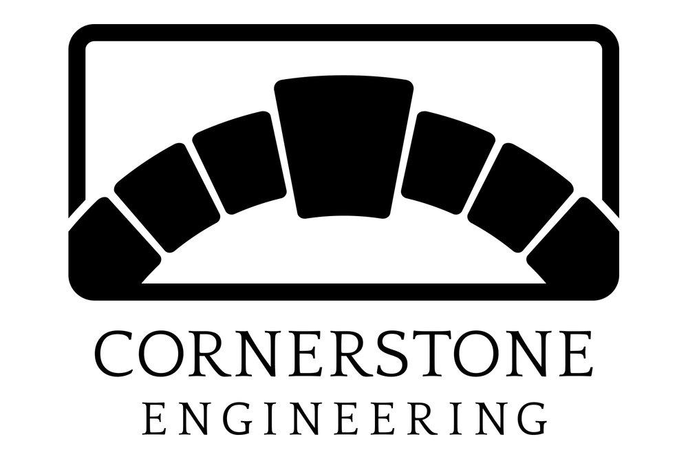 Cornerstone_Logo_CMYK_300dpi_Black.jpg