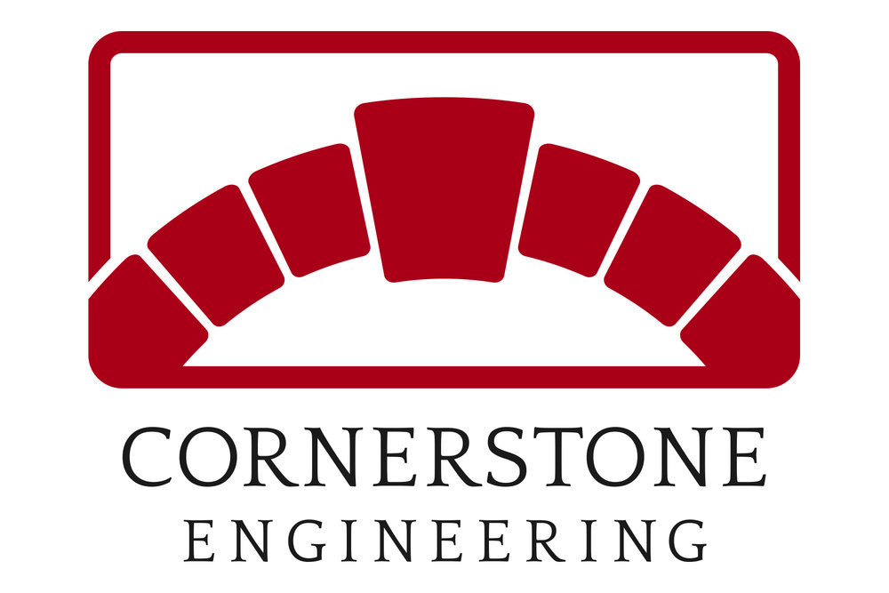 Cornerstone_Logo_CMYK_300dpi.jpg