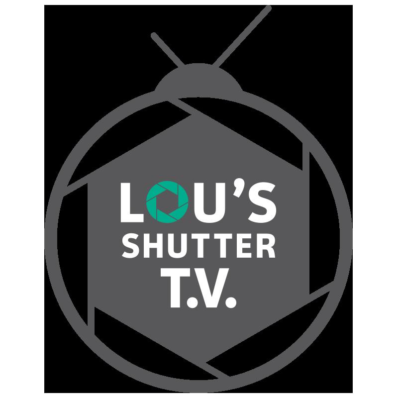 Lous_Shutter_800x800_B_Grey.png