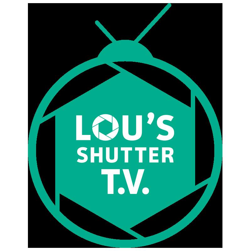 Lous_Shutter_800x800_B.png