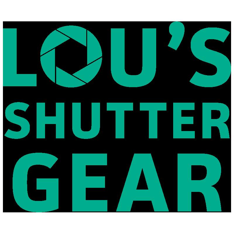 Lous_Shutter_800x800_A.png
