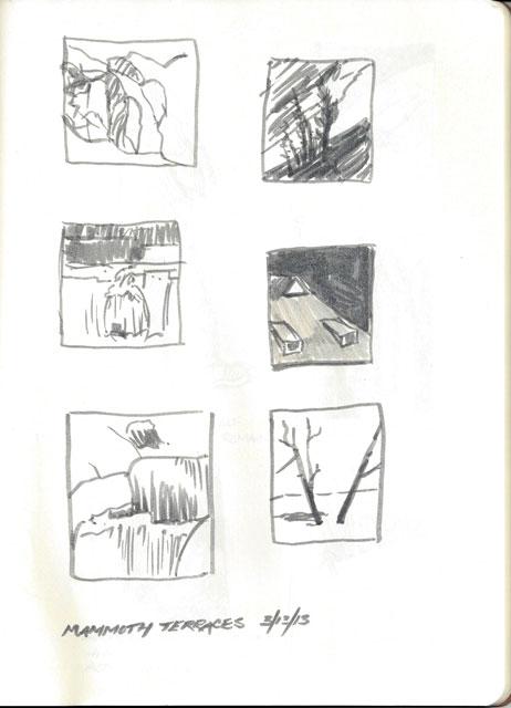 sketch03_13_13_mammoth01.jpg