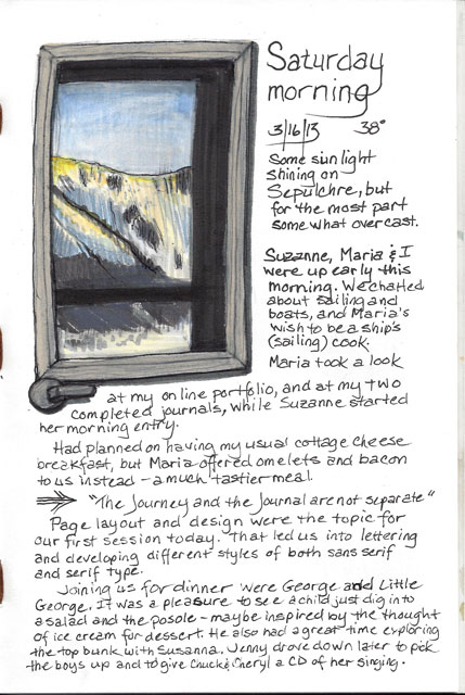 journal_page03_16_13.jpg