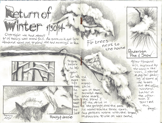 journal_page01_30_14_01.jpg