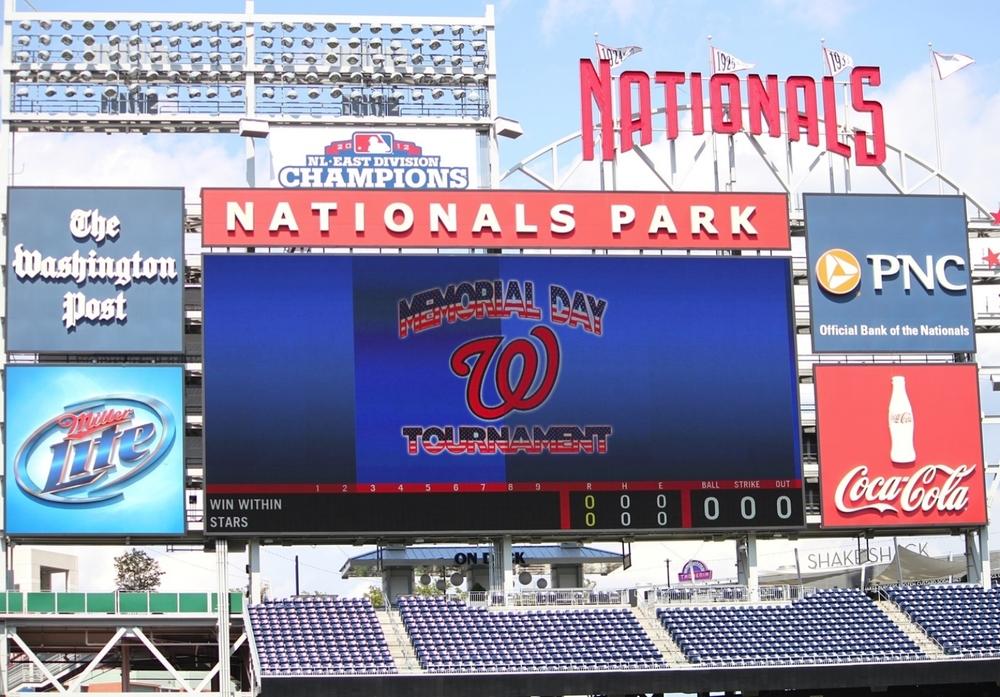 Nats Park - Scoreboard.jpg