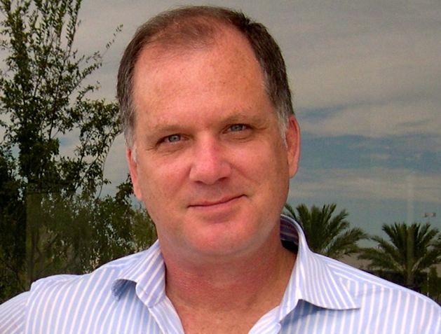 Dan Owens
