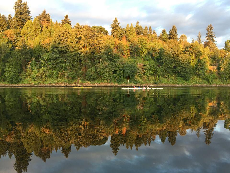 ORU Website river reflection.jpg
