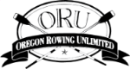 oru_logo.png
