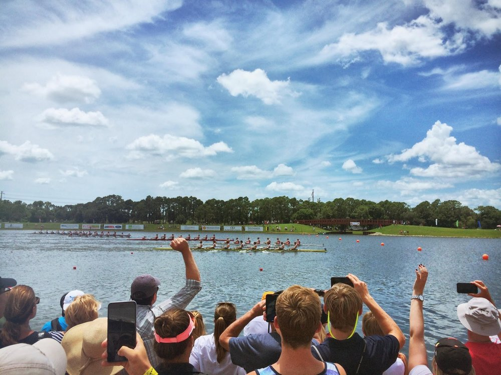 USRowing Youth Nationals m varsity eight final.jpg