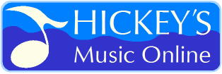 Image result for hickeys music