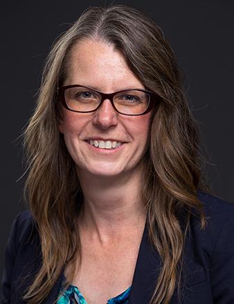 Dr. Michelle Kiec thm.jpg