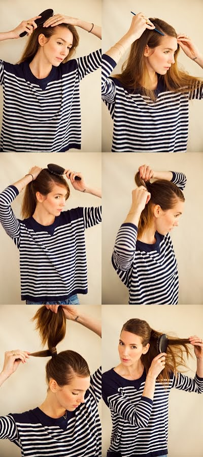www.joannagoddard.blogspot.com