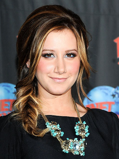 ashley-tisdale-477_0.jpg
