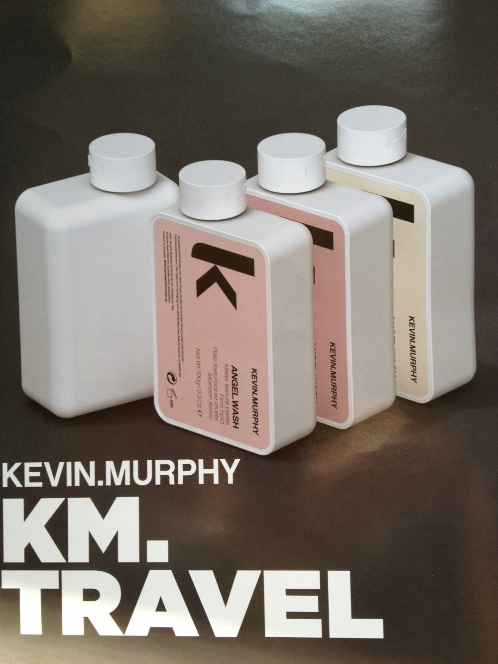 KEVIN.MURPHY.TRAVEL