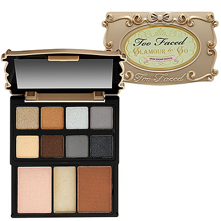 Too Faced Glamour to go