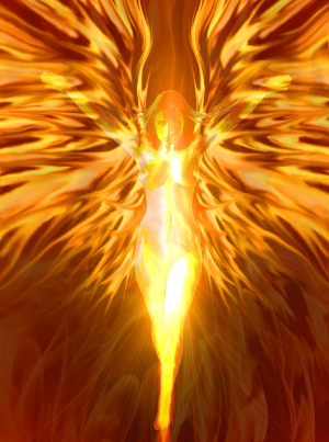 Pheonix_Rising.jpg
