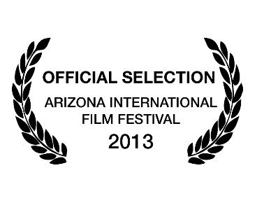 Selection-Arizona.png
