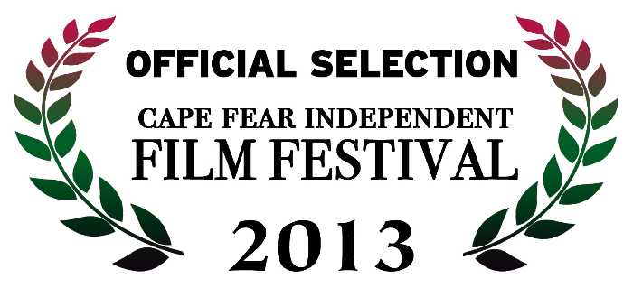 2013 Official Laurels-cape fear.jpg