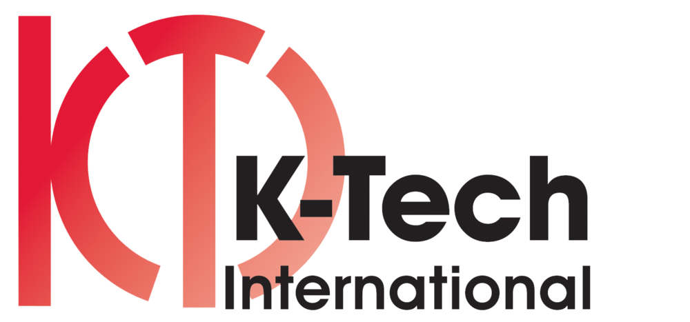 K-Tech International