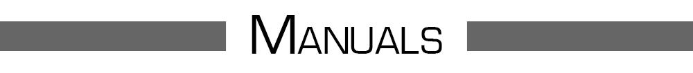 manuals.png