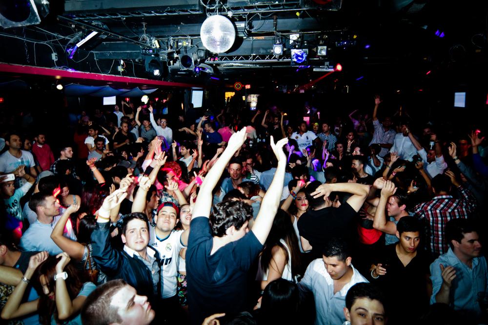 DJ Rumpus-4.jpg