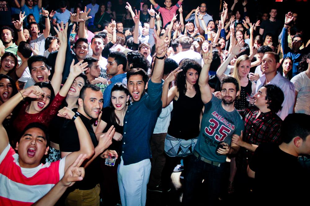 DJ Rumpus-5.jpg