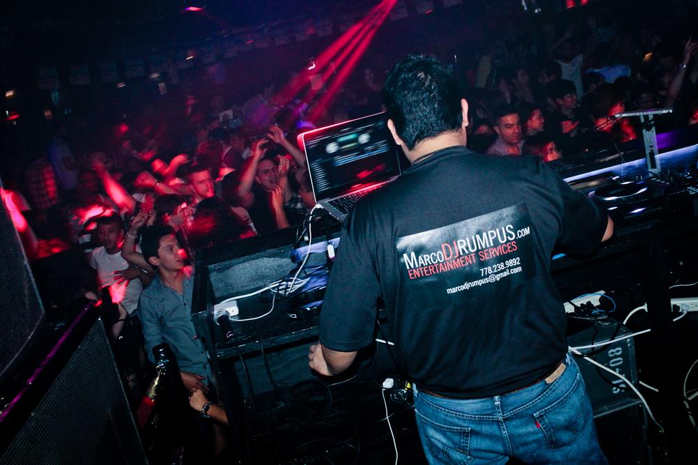 DJ Rumpus-6.jpg