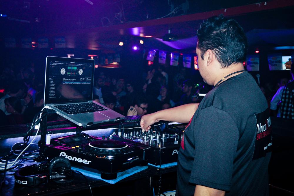 DJ Rumpus-7.jpg