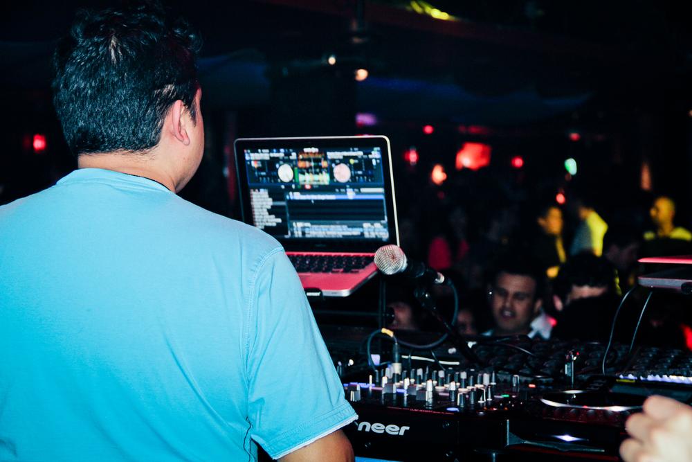 DJ Rumpus-9.jpg
