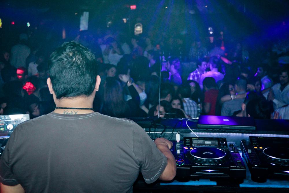 DJ Rumpus-11.jpg