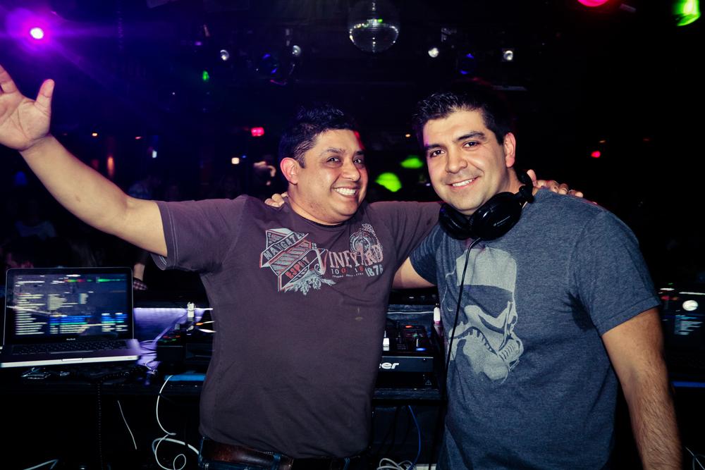 DJ Rumpus-14.jpg