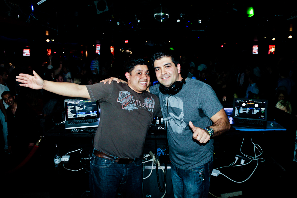 DJ Rumpus-15.jpg
