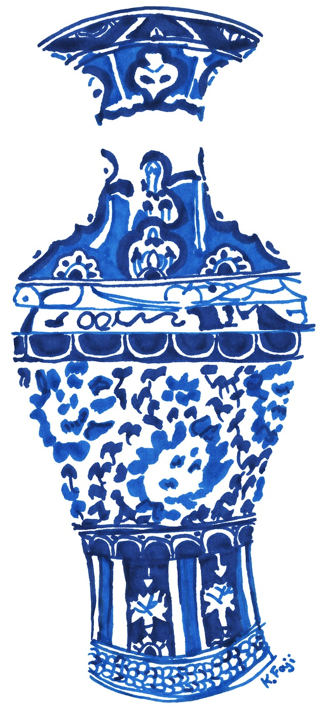 KFaji_Blue&white_gaint_vase.jpg