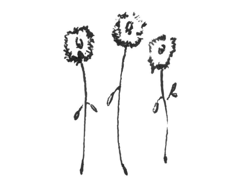 KF-simple_flowers.jpg
