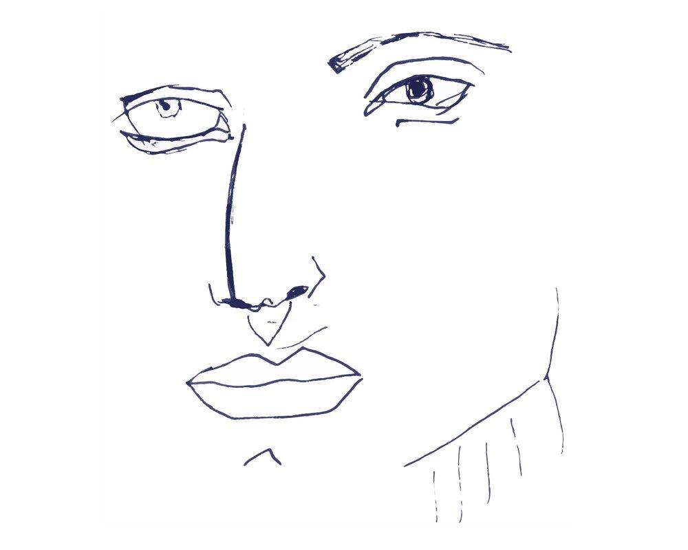 face-line.jpg