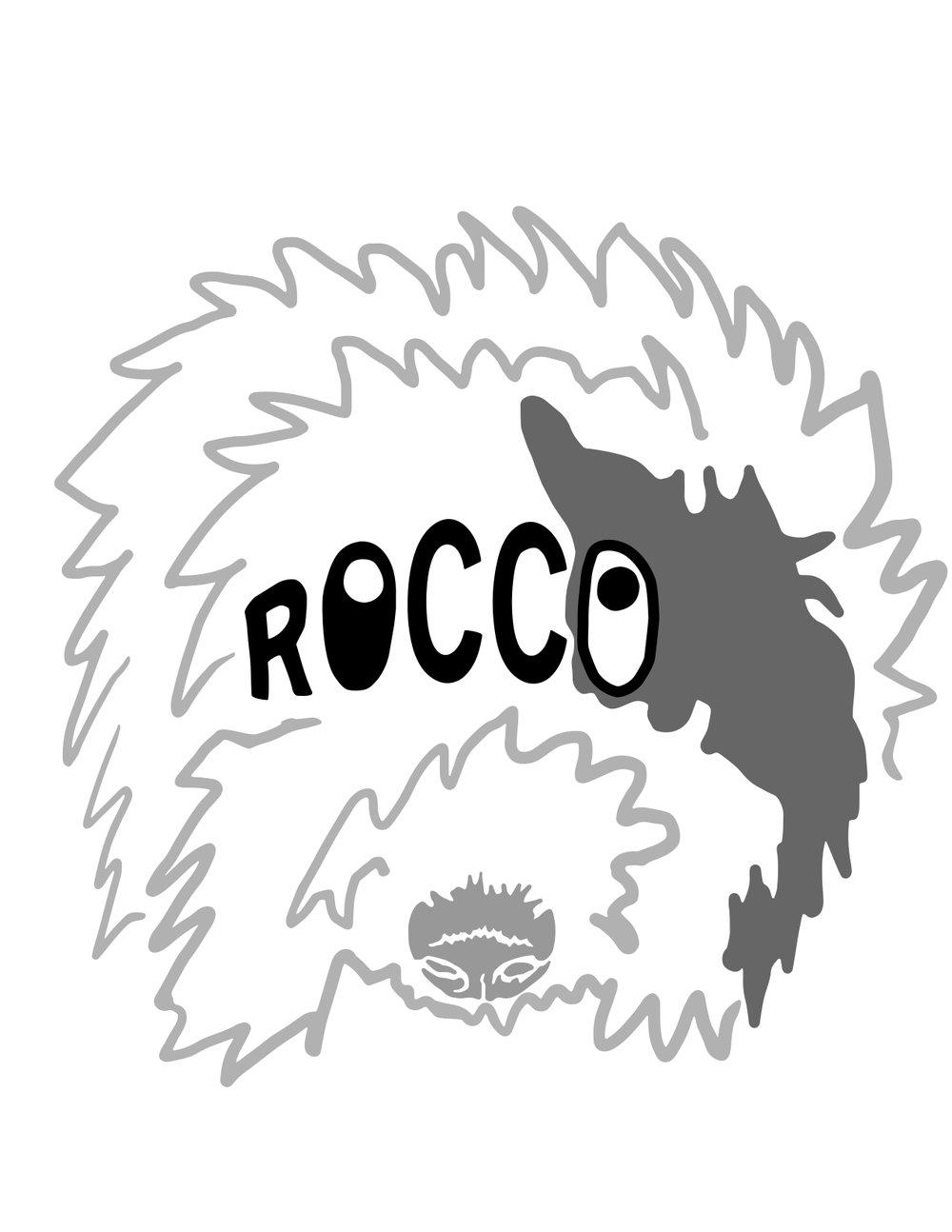 ROCCO_LOGO!_GIF.jpg
