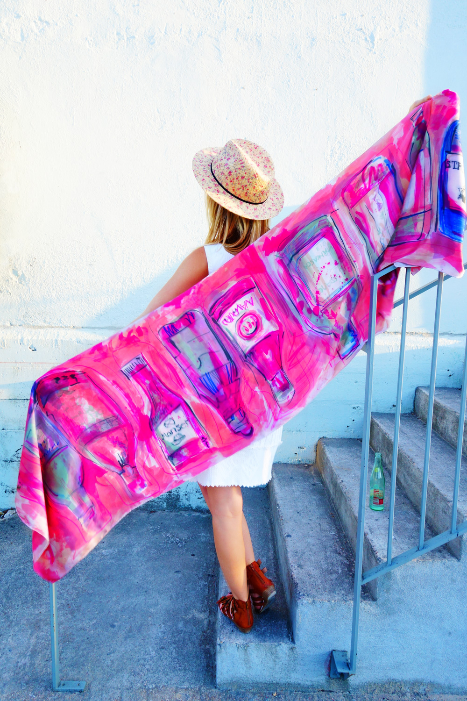 KF-Wine-scarf copy.jpg
