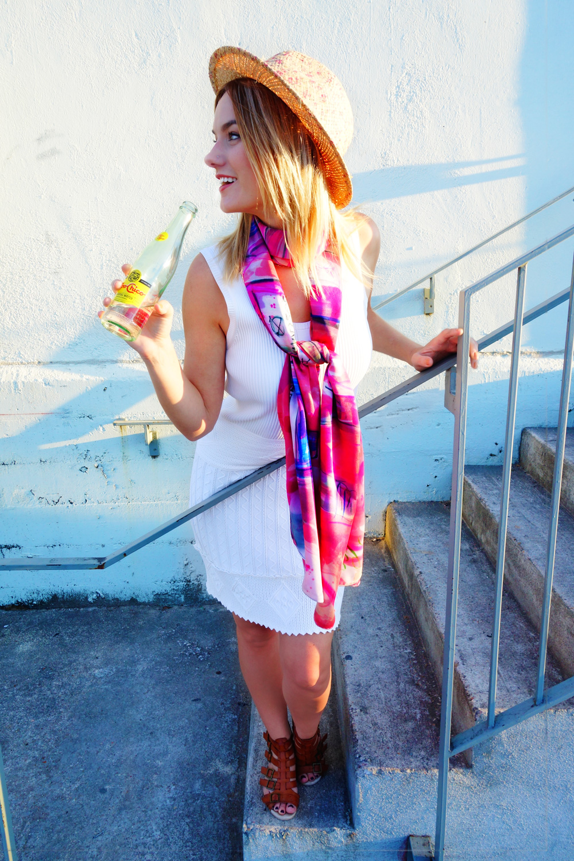 KF-wine-scarf-02.jpg