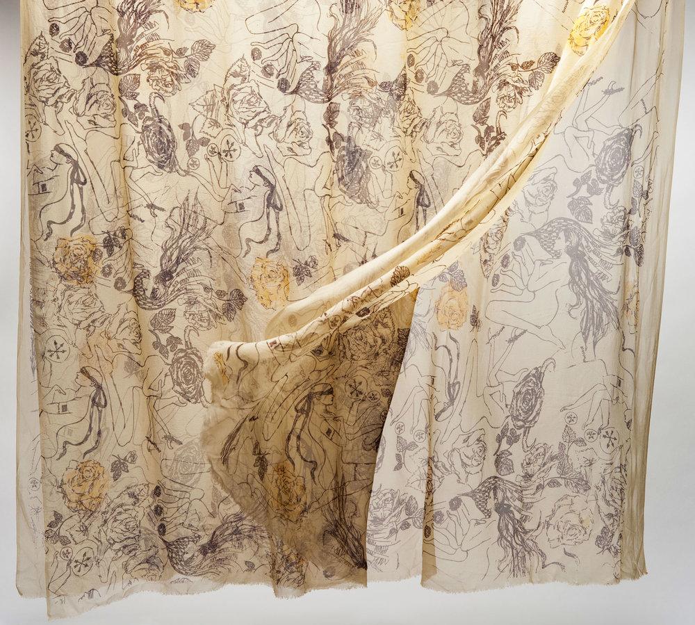 1bGrindle_CCA-11-2012-scarf.jpg