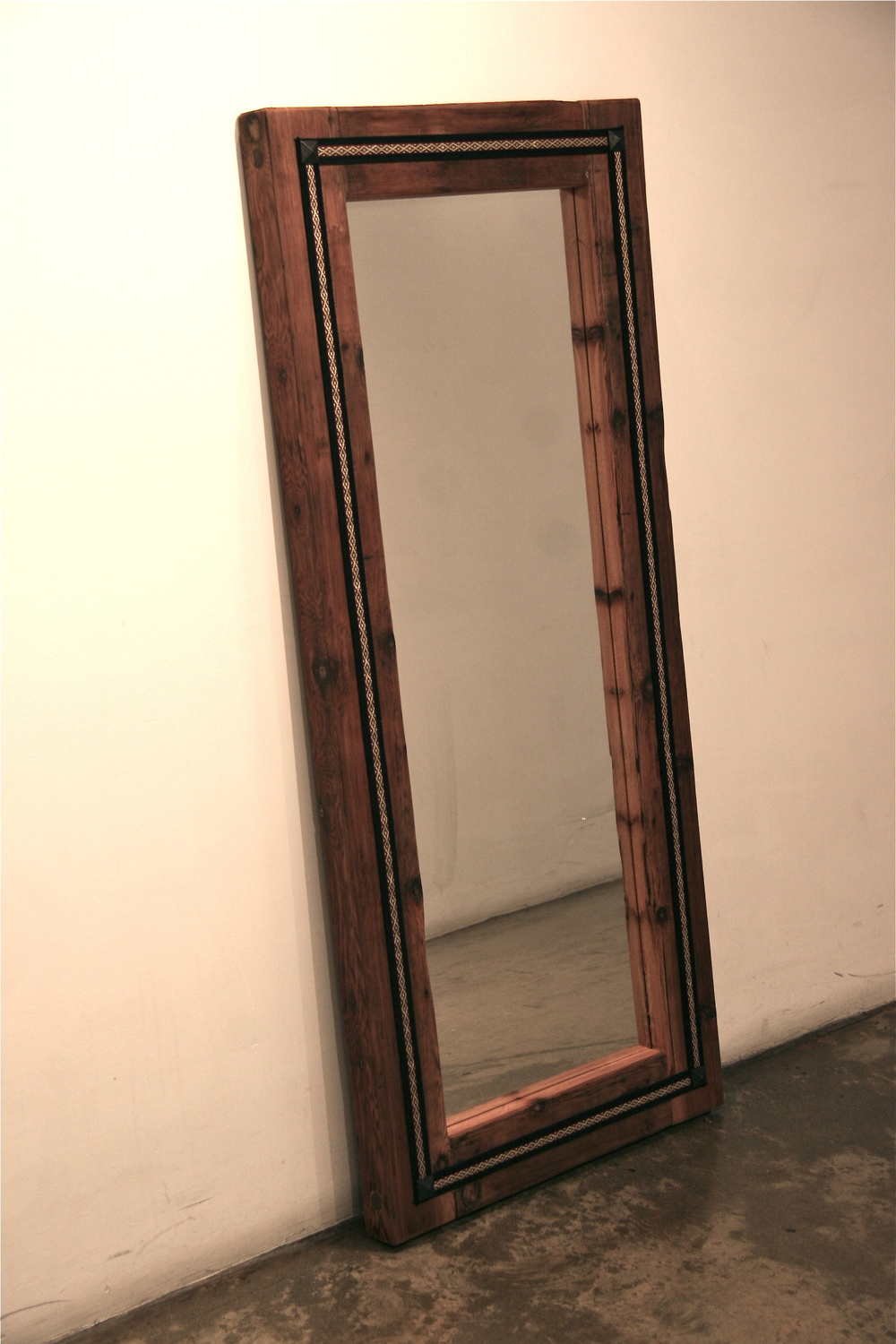 mirror black tall.jpg