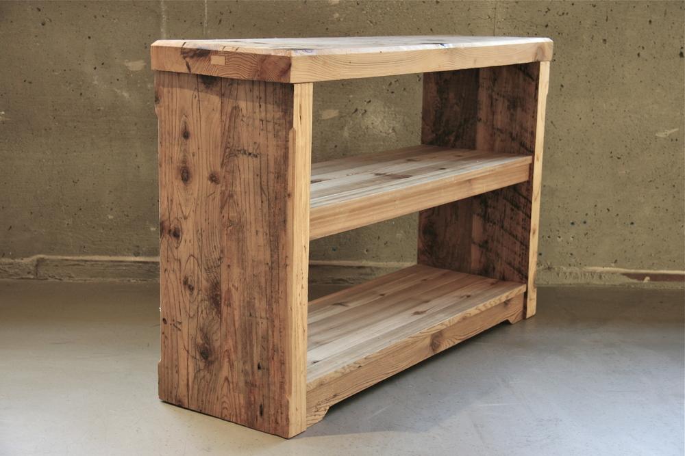 shelf 3:4.JPG