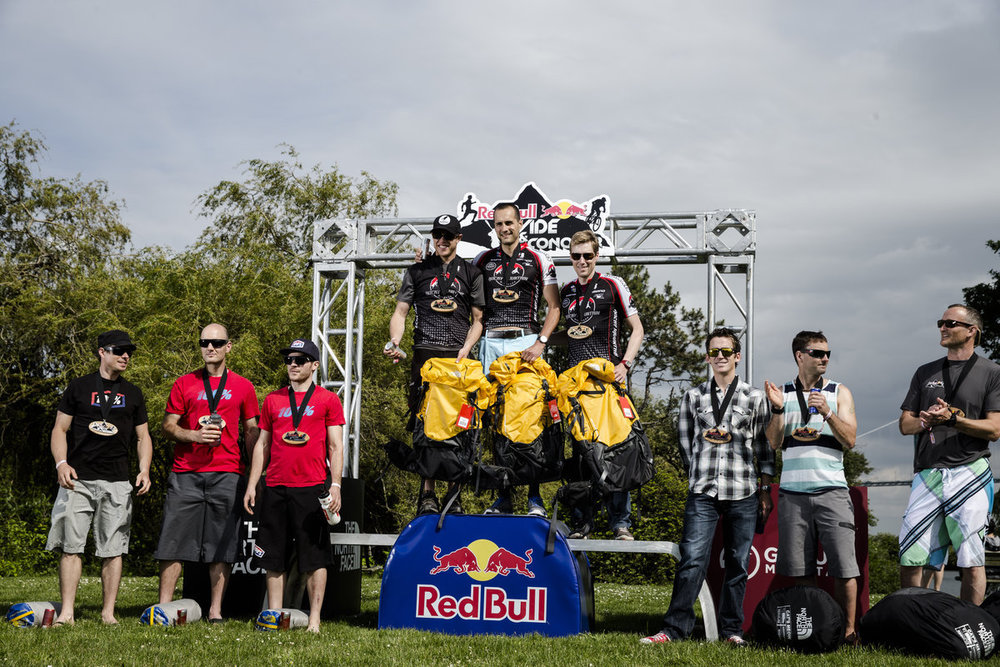 team-north-vancouver-rcmp-winning-red-bull-divide-and-conquer.jpg
