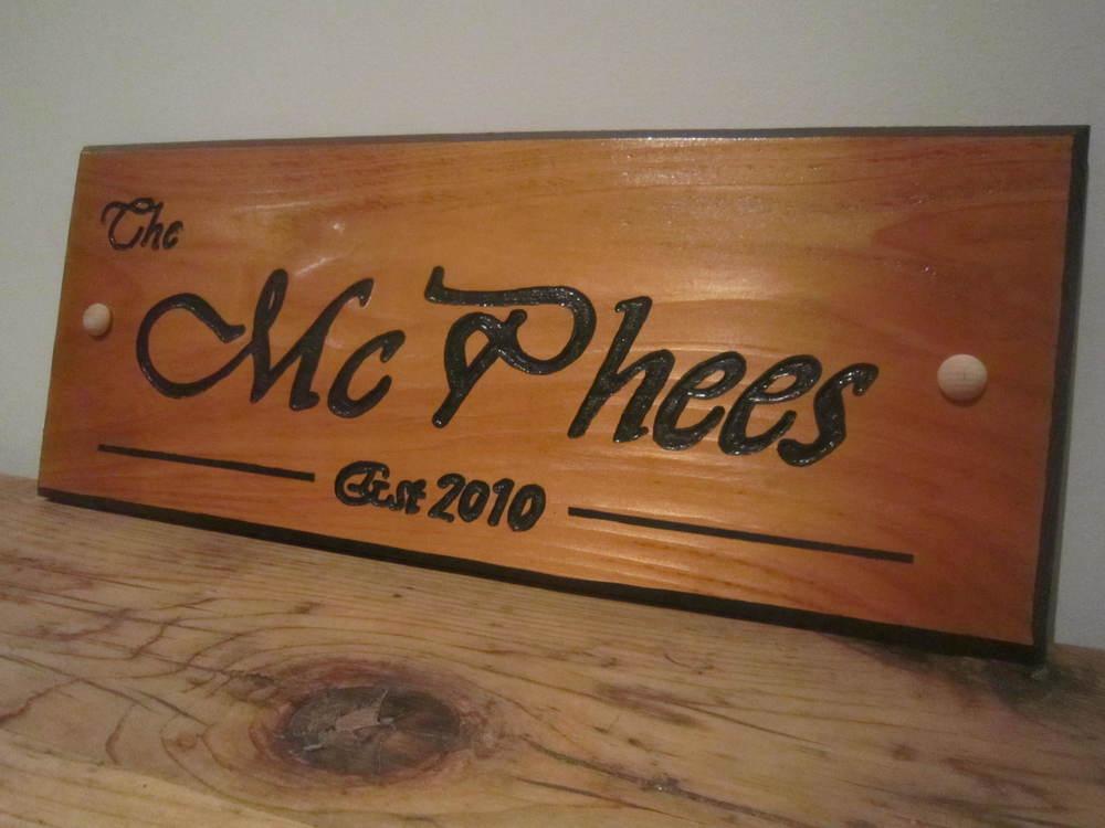 mcphee sign.JPG