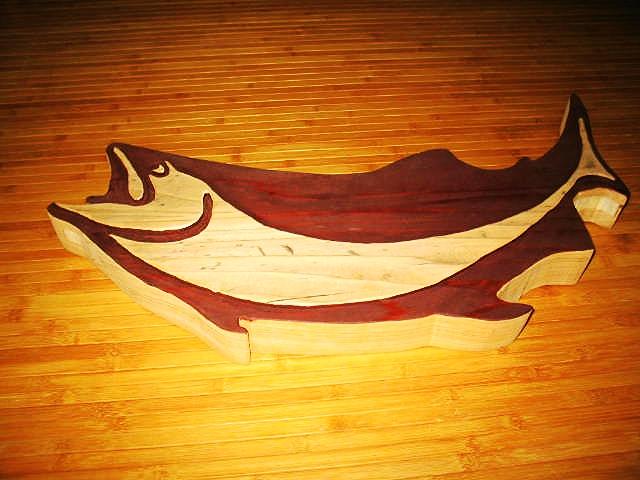 salmonplank1.jpg