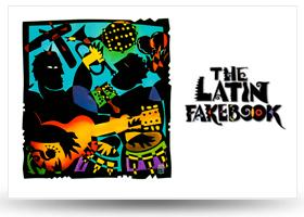 5_latin_fakebook.jpg