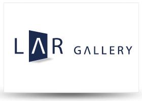 7_lar_gallery.jpg