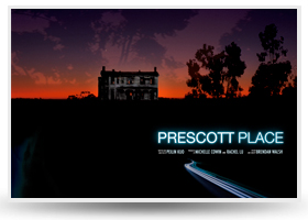 9_prescott_place.jpg