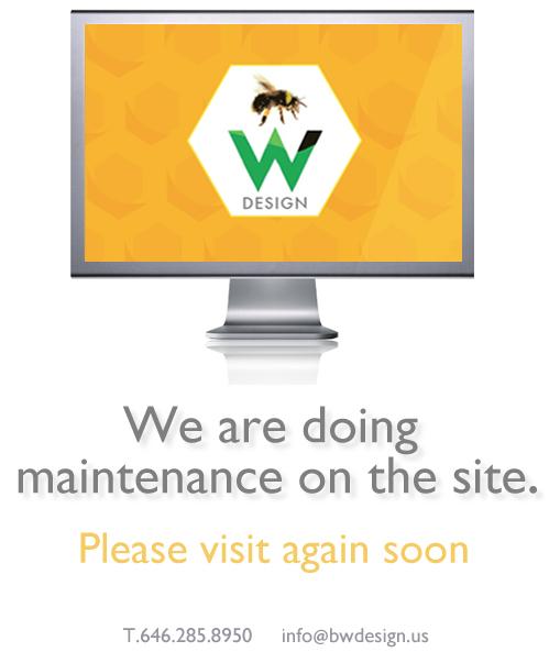bwdesign_Maintenance_page.jpg