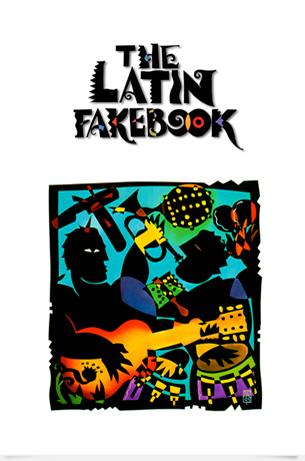 bwdesign_home_latin_fakebook.jpg