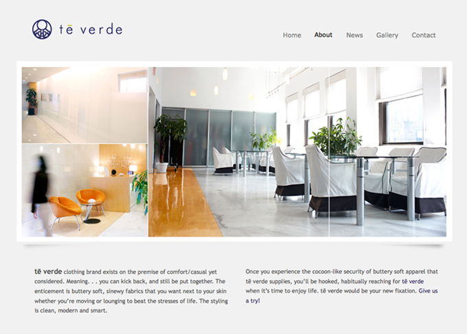 bwdesign_teverde_about page_1.jpg